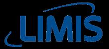LIMIS Development B.V. Logo